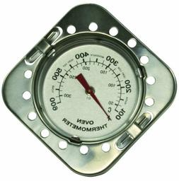 GrillPro 11400 Grill Surface Thermometer