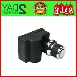 4 Outlet Battery Push Button Spark Igniter BBQ Gas Grill Par