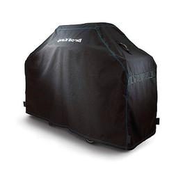 BROIL KING 68487 BBQ COVER BARON 400 SOVEREIGN 90 NEW