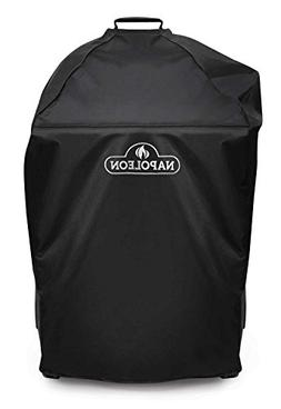 """Napoleon Kettle Cart Model Grill Cover - Fits up to 46"""""""