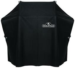 Napoleon Rogue 425 Series Grill Cover - Fits up to 21""