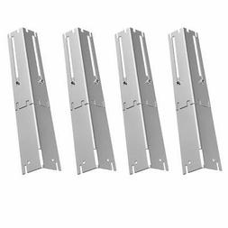 Shinestar Adjustable Grill Heat Shields Parts For Char-Broil