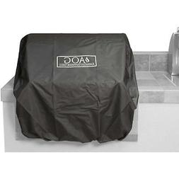 AOG American Outdoor Grill Cover For 24-inch Built-in Gas Gr