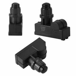 BBQ Gas Grill Replacement 3/4/6 Outlet Battery Push Button I