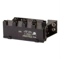 BBQ Grill DCS Ignitor Module 6-Point Spark 9 Volt OEM 212334