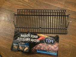 Brand New BROIL KING Grill BBQ WARMING RACK