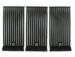 BroilMaster 62503 Gas Grill Gloss Cast Iron Cooking Grid Rep