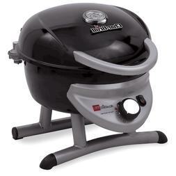 Char-Broil TRU Infrared Patio Bistro 180 Portable Gas Grill