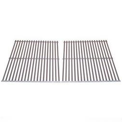Fire Magic Gas Grill Stainless HD Set Cooking Grates 23 13/1