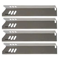 Hisencn 4PK Grill Replacement Parts for Uniflame GBC1059WB,