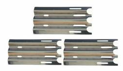 Hongso Grill Replacement Parts for Vermont Castings CF9030,