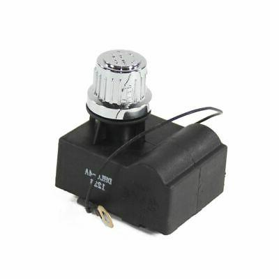 2818 2t a600 gas grill ignition module