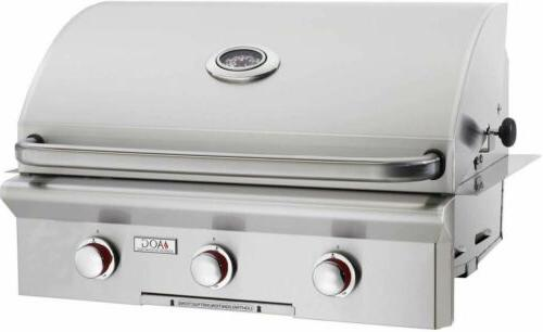 american outdoor grill 30pbt 00sp t series