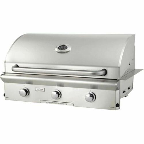 american outdoor grill l series 36 inch