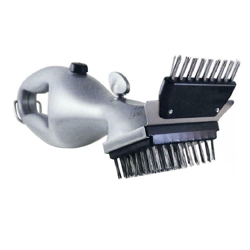 Barbecue brush Cleaner Gas Outdoor