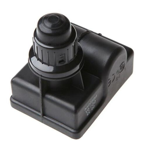 BBQ 4 Replacement Ignitor AA Push