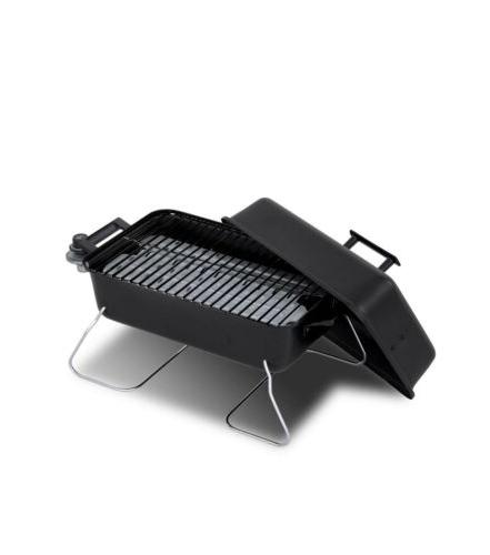 char broil portable gas grill 1 burner