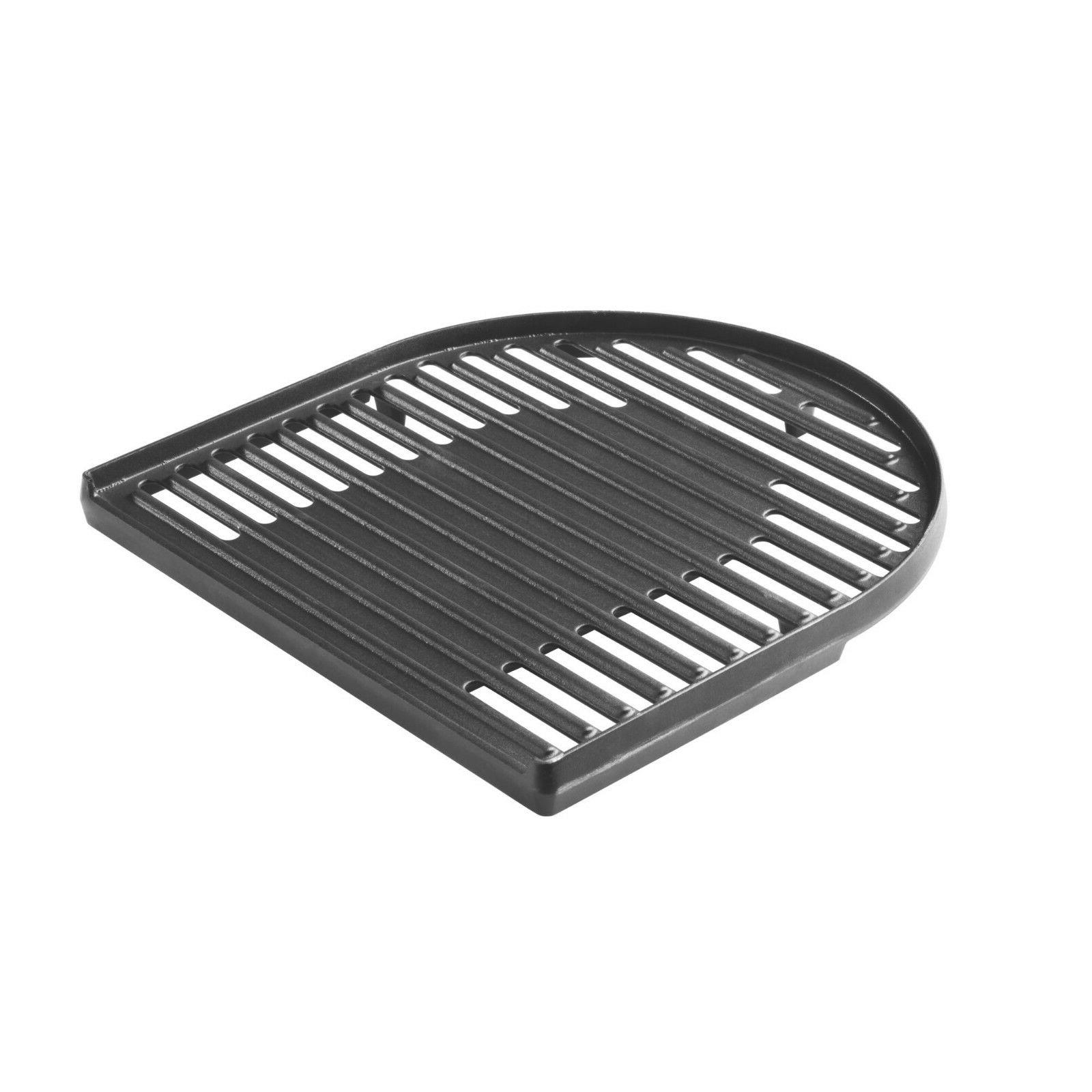 Coleman Road Trip Porcelain Coated Grill Grate Replacement R