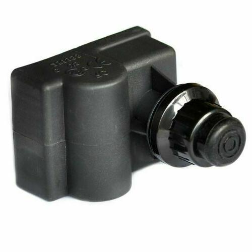 AA Battery Push Igniter for for LPG BBQ