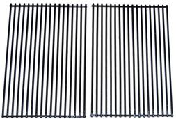Porcelain Coated Stainless Steel Wire Cooking Grid for DCS a