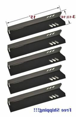 BBQ factory Replacement Porcelain Steel BBQ Gas Grill Heat P