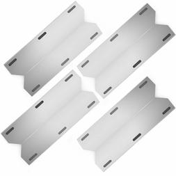 Hongso SPA231  Stainless Steel BBQ Gas Grill Heat Plate, Hea
